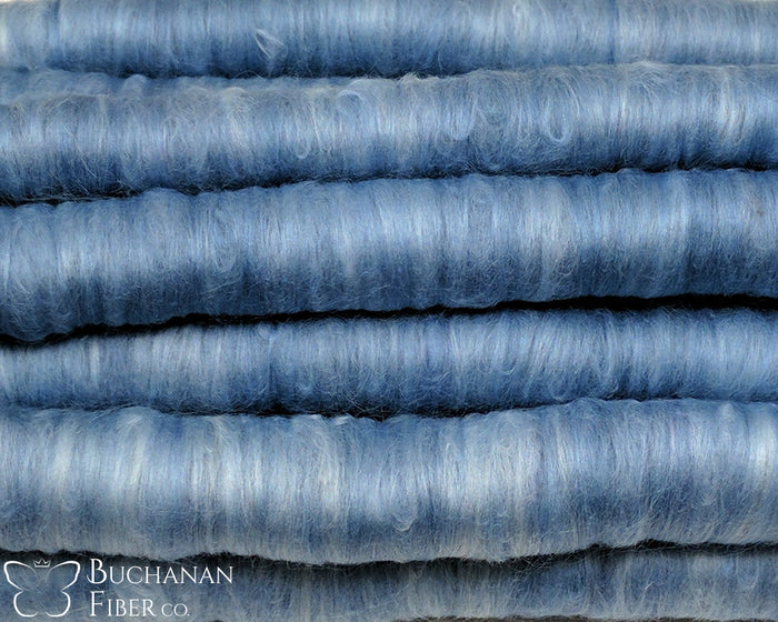 Dusty Dewdrop - Buchanan Fiber Co.