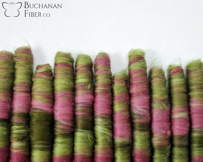 Understory - Buchanan Fiber Co.