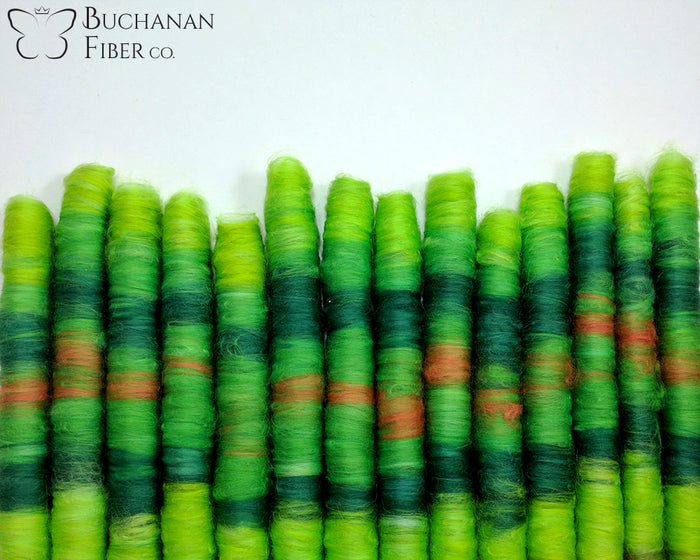 Sedge Meadows - Buchanan Fiber Co.