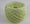 Fingering Weight Linen/Silk Yarn - light green