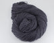 Fingering Weight Wool - grey