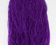 Fingering Weight Wool - bright purple
