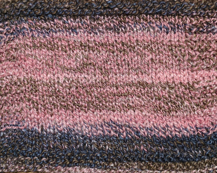 Prairie Smoke - Buchanan Fiber Co.