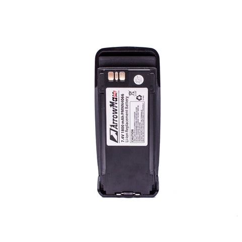 Maxtop AMCL4066-1800-D Battery