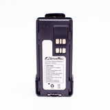 ArrowMax AMCM4412-1800-D Radio Battery