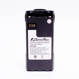 ArrowMax AMCM9858-1800-D Radio Battery
