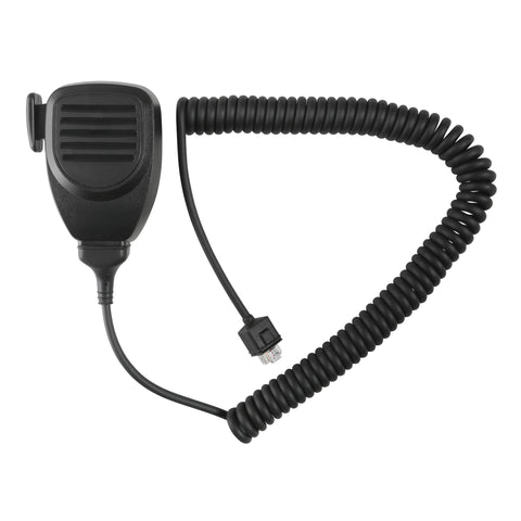 Maxtop AMM300-K30-6PIN Mobile Microphone for Kenwood