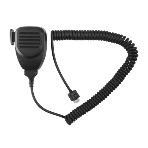Maxtop AMM300-K30-8PIN Mobile Microphone