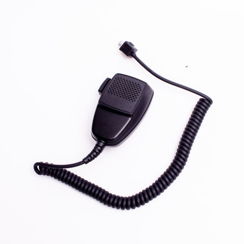 Maxtop AMM300-M300  Mobile Microphone for Motorola