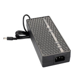 Bommeow BH8R2006-120-V3 8 Slot Rapid Bank Charger for Hytera HYT Lithium Battery BL2006 BL2503 BL2010