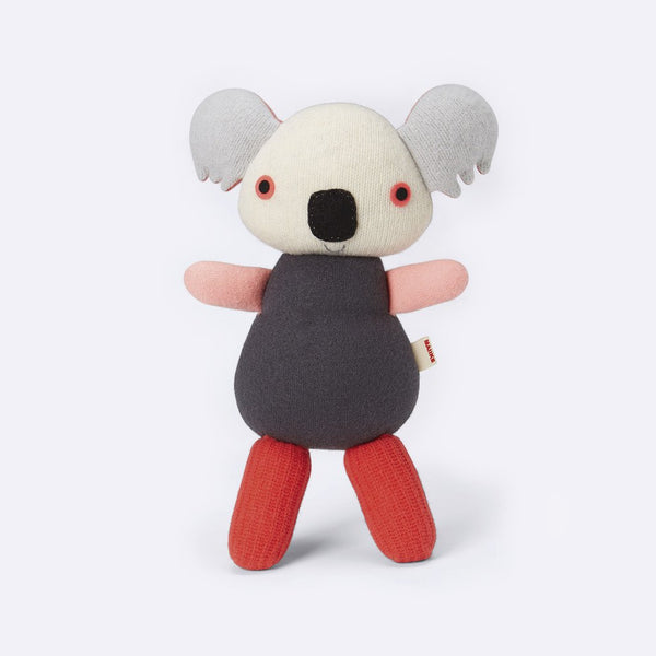 Koala Soft Toy - Soft toy - Maiike | ModernMinor