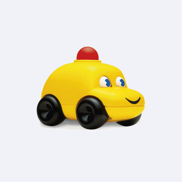 Babys First Car - Toy - Ambi Toys | ModernMinor