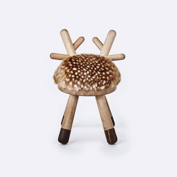 Bambi Chair - Chair - Elements Optimal | ModernMinor