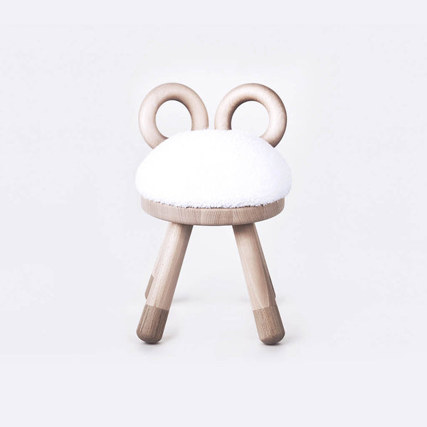 Sheep Chair - Chair - Elements Optimal | ModernMinor