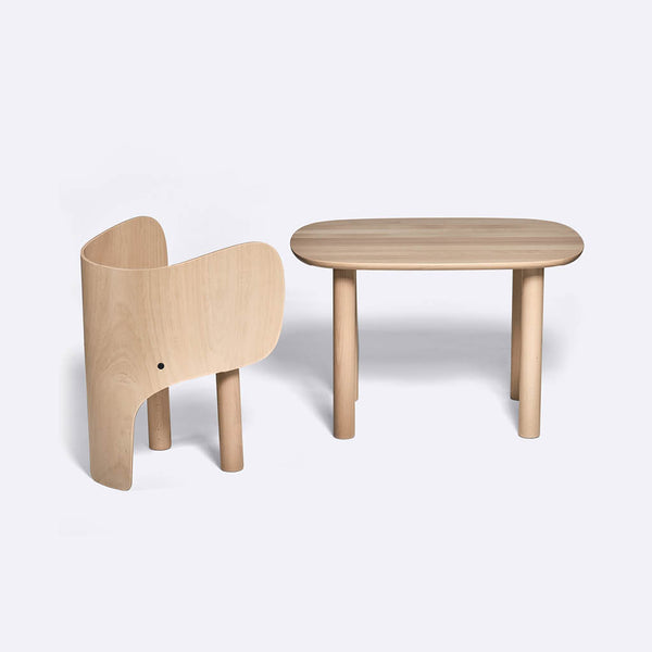 Table - Furniture - Elements Optimal | ModernMinor