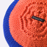 Knitted Ball Cushion – Medium - ModernMinor