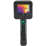 Fire Force - MSA Evolution® 5800 Thermal Imaging Camera
