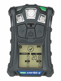 Fire Force - MSA ALTAIR® 4XR - Multigas Detector