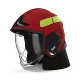 Fire Force - Cairns XF1 Fire Helmet