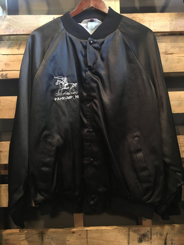Vintage Pahrump, NV Casino Jacket