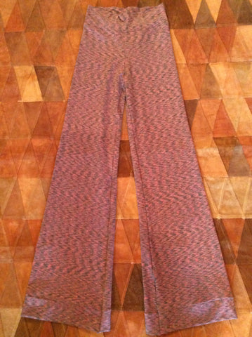 Filthymouth Clothing Exclusive EXILE Bell Bottoms in lycra blend