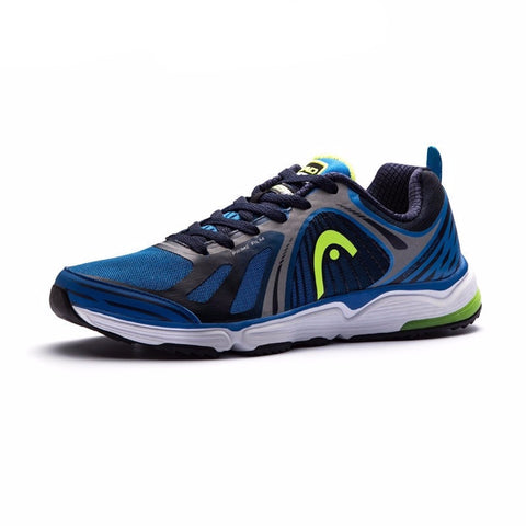 HEAD Men's Running Shoes - tjgraysports