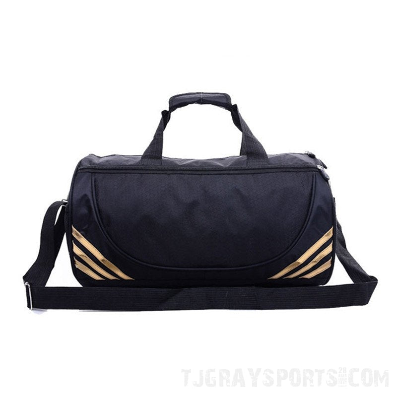Waterproof Travel / Gym Bag