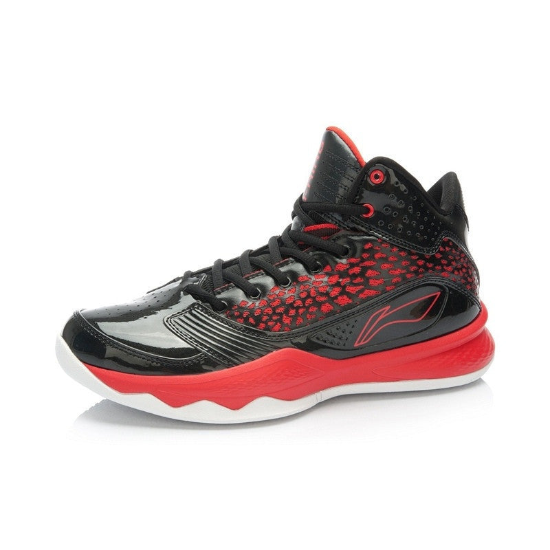 Men's Basketball Trainers