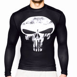 Men's Compression T-Shirt