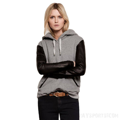 Women's Sports / Casual Hoodie