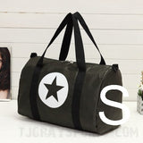 Women Travel / sports bag