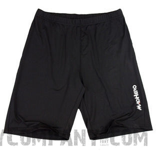 Men's training shorts / jogging shorts
