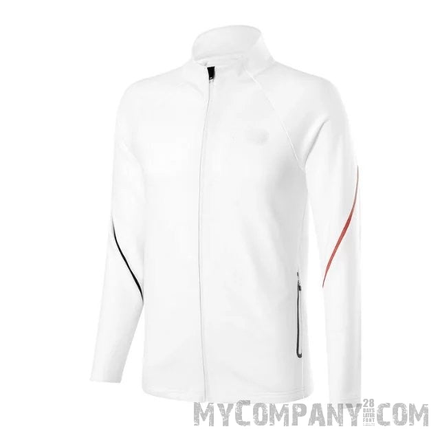 Men's Golf Jacket