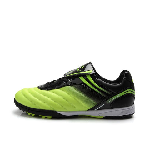 Professional Kids' Indoor / outdoor Training Shoes