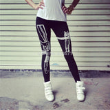 Women's Sport Leggings