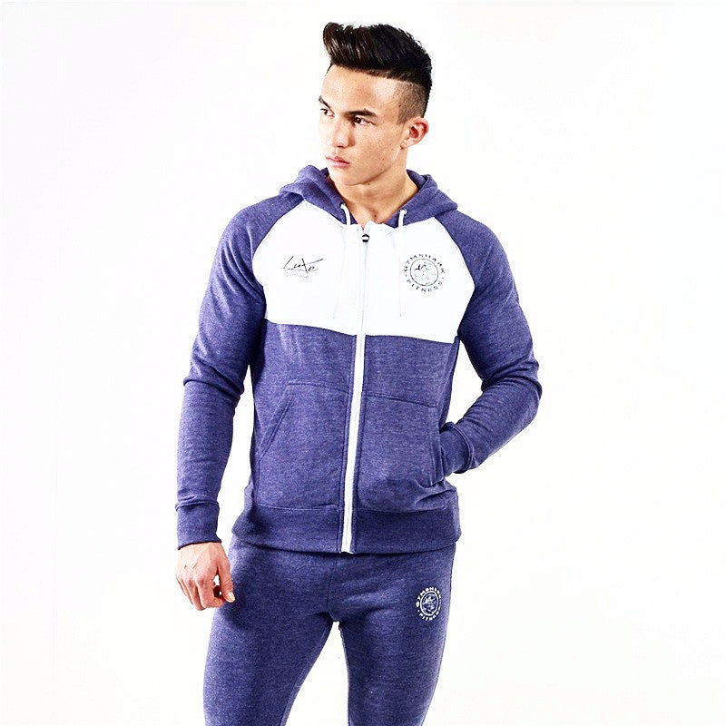 Mens Tracksuit/Casual Wear