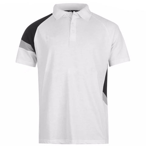 Dri-Fit Golf & Casual Polo Shirts