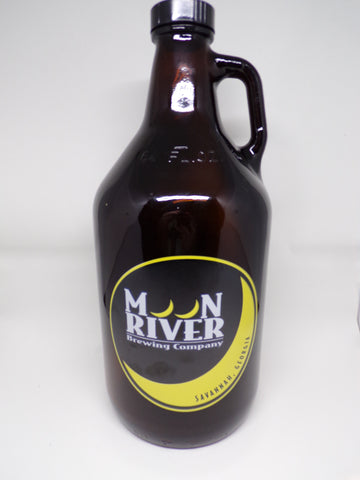Logo Growler