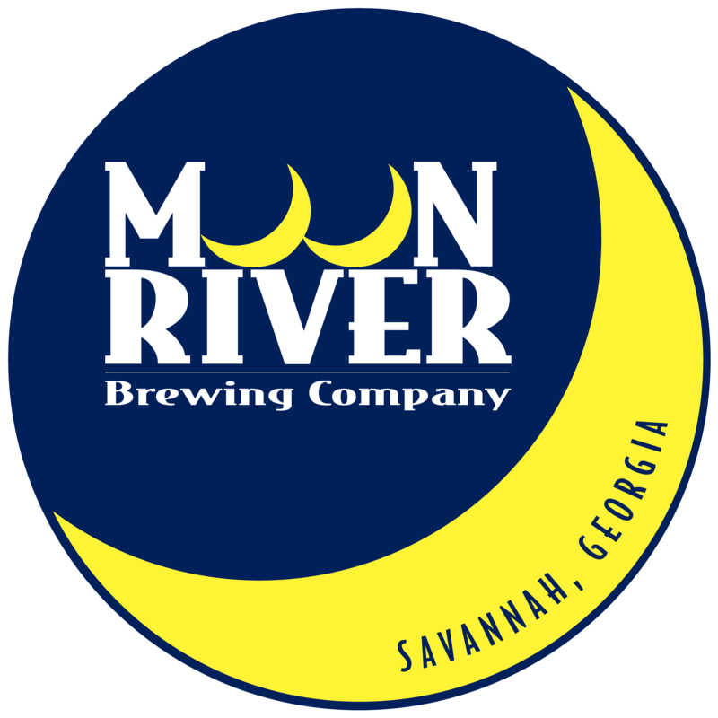 moonriverbrewingcompany