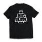 BIG JUGS T SHIRT