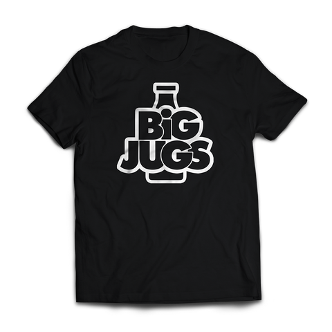 Big Jug T-Shirt