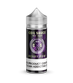 Coil Sauce: Berry Pow (100ml)