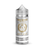 Coil Sauce: Holy Milk (100ml)