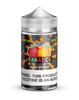 Salt Fanatics 30ML: Apples and Oranges