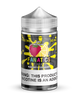 Salt Fanatics 30ML: Raspberry Lemonade