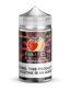 Salt Fanatics 30ML: Strawberry Banana