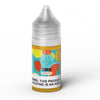 Smoothy Man: Tropic Mix Salt Nic ICE 30ml