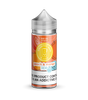 Smoothy Man 100ml: Peach Mango Ice