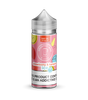 Smoothy Man 100ml: Strawberry Banana Ice