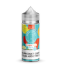 Smoothy Man 100ml: Tropic Mix Ice